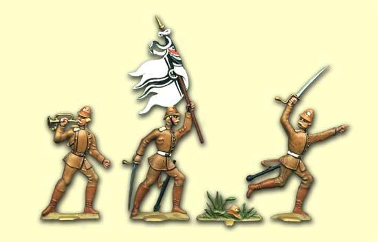 image kolonialtruppe-jpg